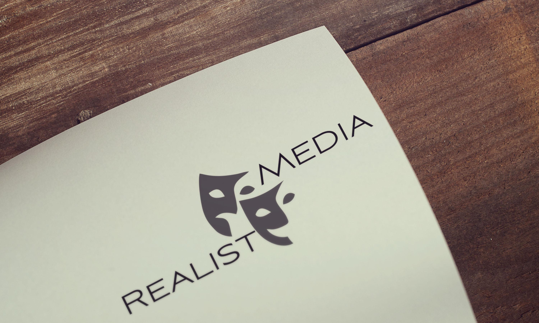 Разработка дизайна логотипа продакшена фото f_5625a80210c1efbb.jpg