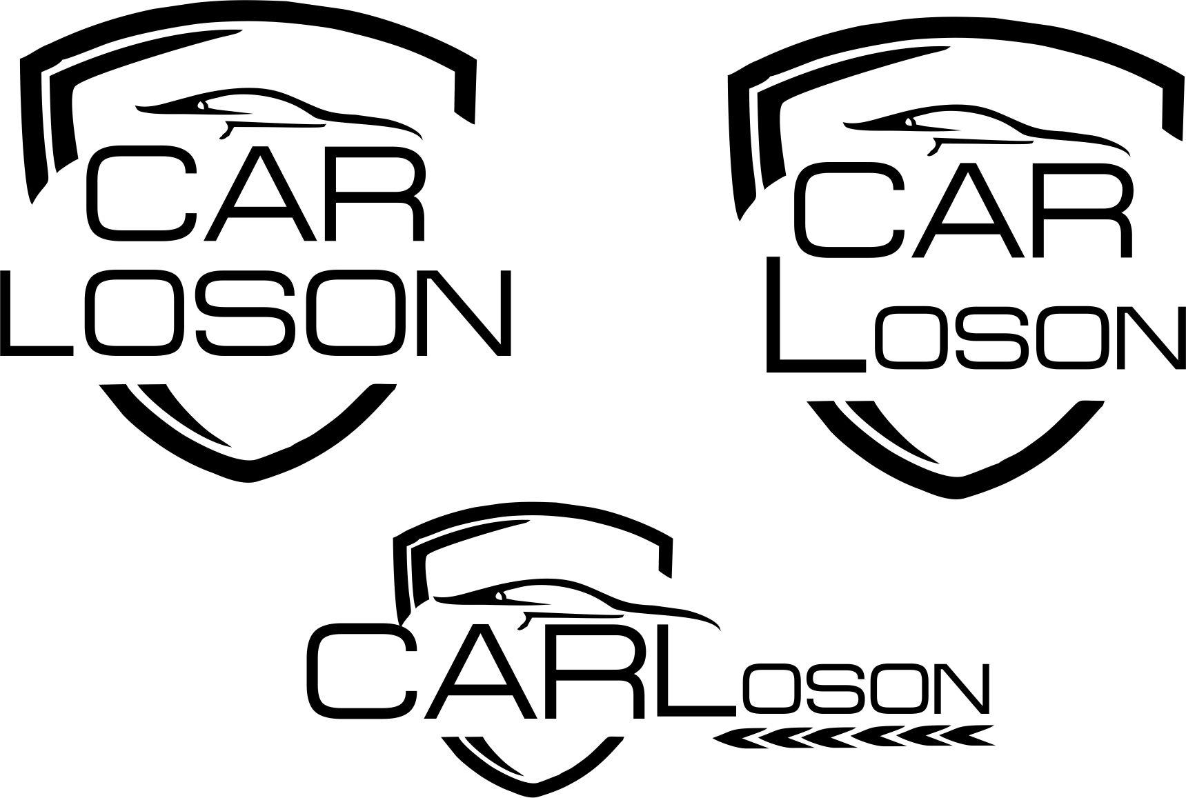 Логотип для компании по прокату  VIP автомобилей фото f_7835adb1b2be8387.jpg