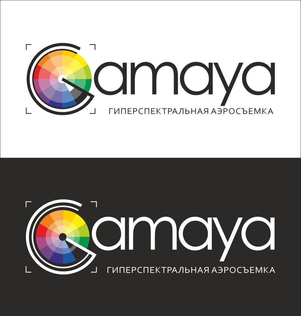 Разработка логотипа для компании Gamaya фото f_6455485823db837c.jpg