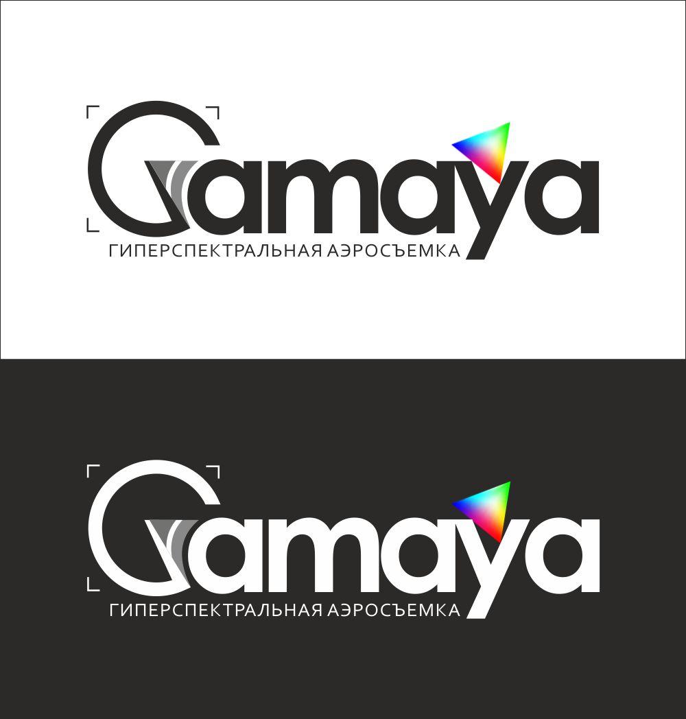 Разработка логотипа для компании Gamaya фото f_70054858242aa895.jpg