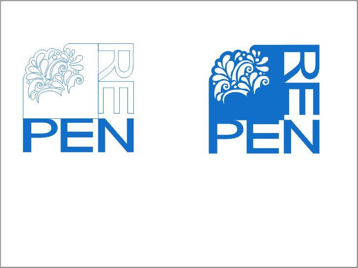 Редизайн логотипа фото f_4065a4f87982dffe.jpg