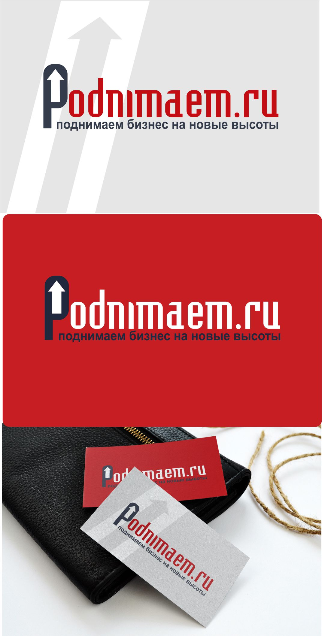 Разработать логотип + визитку + логотип для печати ООО +++ фото f_60655464dde4bce4.jpg