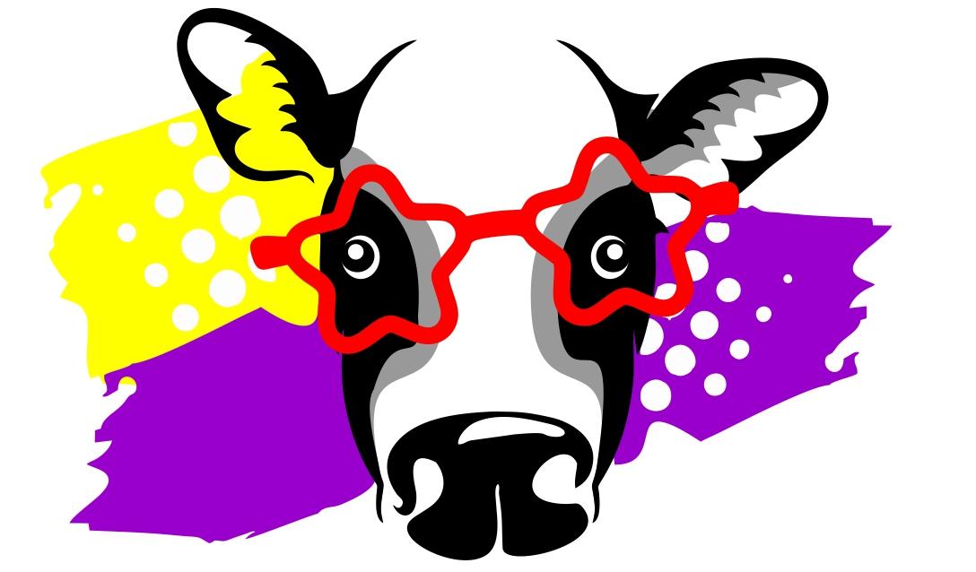 Создать рисунки быков, символа 2021 года, для реализации в м фото f_4505ee8f8ebbb296.jpg