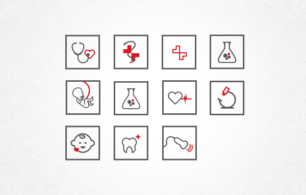 Иконки (медицина)