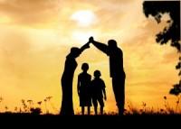 Зачем нужны семейные расстановки?*
