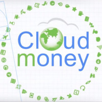 Cloud Money - WebCoopeer