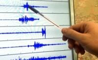 Аналогово-цифровой преобразователь сигналов сейсмического комплекса