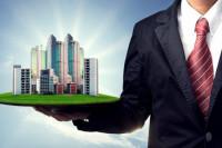 Мощная и эффективная программа для агентства недвижимости и риэлтора