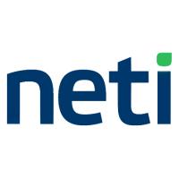 Компания Neti