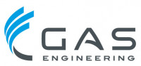 Gas Engineering