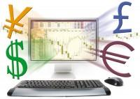 Фондовая и валютная биржи. В чем разница для трейдера?