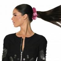 Каталог аксессуаров для волос