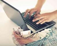 Как хороший клиент-сервис помогает дизайнерам зарабатывать больше денег?