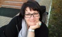 Марина Линдхолм