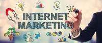 En->Ru Интернет-маркетинг*
