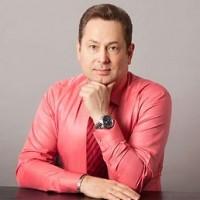 Павел Касьянов