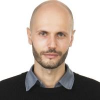 Даниил Деличев