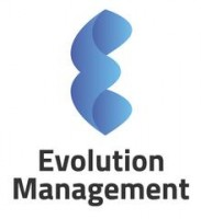 Компания EVOLUTION MANAGEMENT