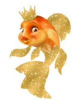 """Event-компания """"Золотая рыбка"""""""