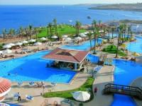 Отдых в Египте и Турции