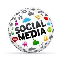 Социальная сеть WebCoopeer.com