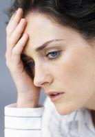 Мигренеподобные состояния