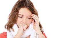 Слизь в горле: причины и лечение