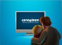 Ru->En Care4teen