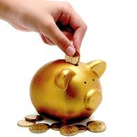 7 финансовых законов