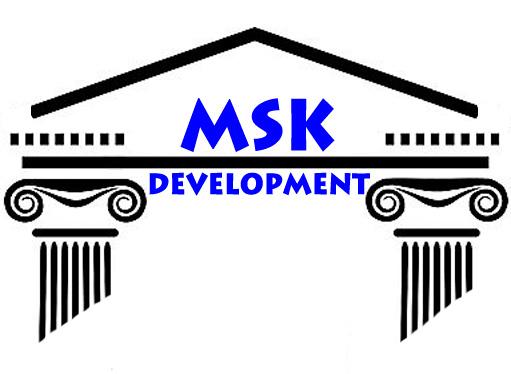 Разработка логотипа фото f_4e74b44886e43.jpg