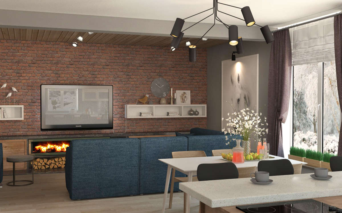 Разработка дизайна интерьера комнаты фото f_0855a2e638c1dc81.jpg