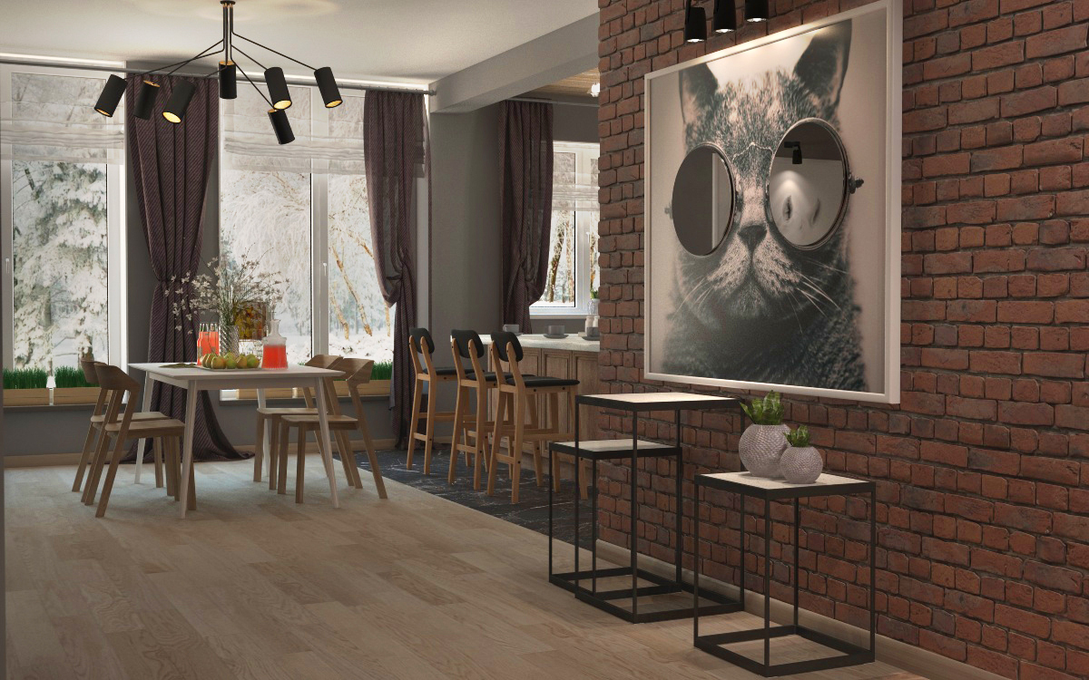 Разработка дизайна интерьера комнаты фото f_8255a2e637e158ac.jpg