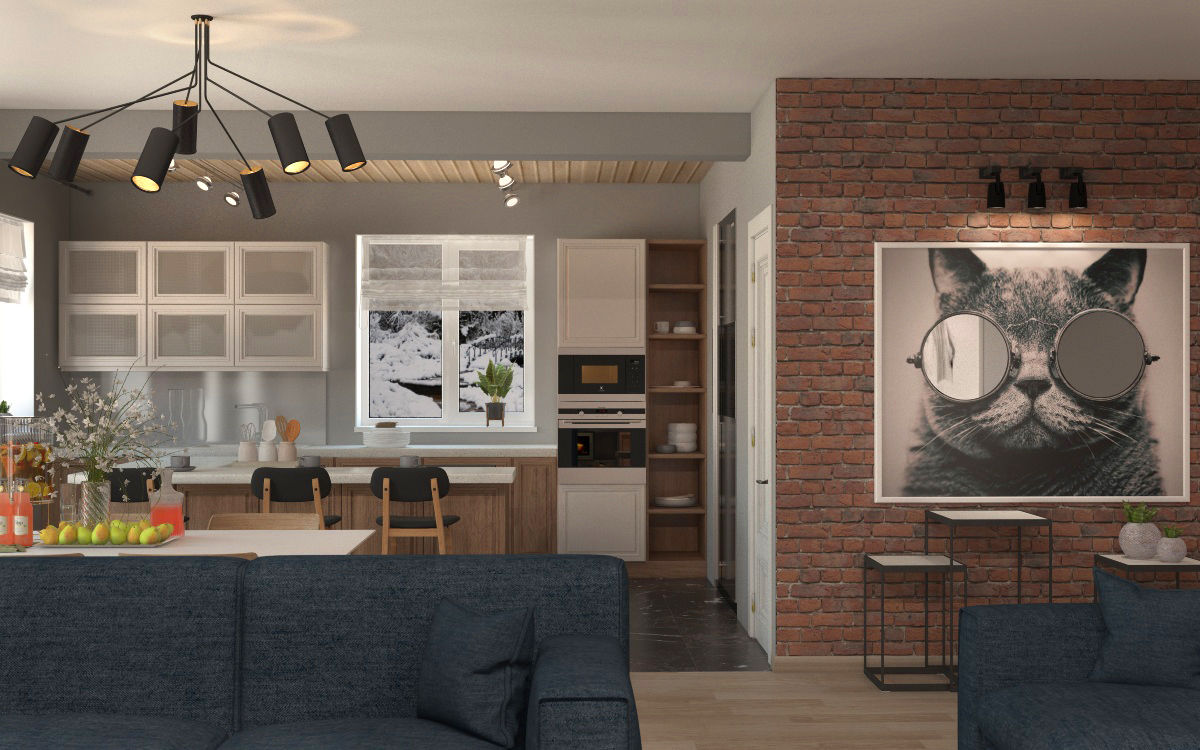 Разработка дизайна интерьера комнаты фото f_8255a2e6387abc42.jpg