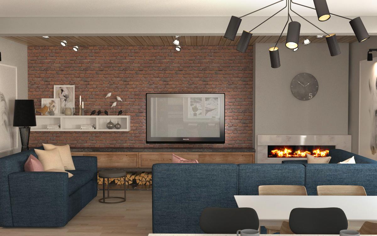 Разработка дизайна интерьера комнаты фото f_9505a2e639c0f257.jpg
