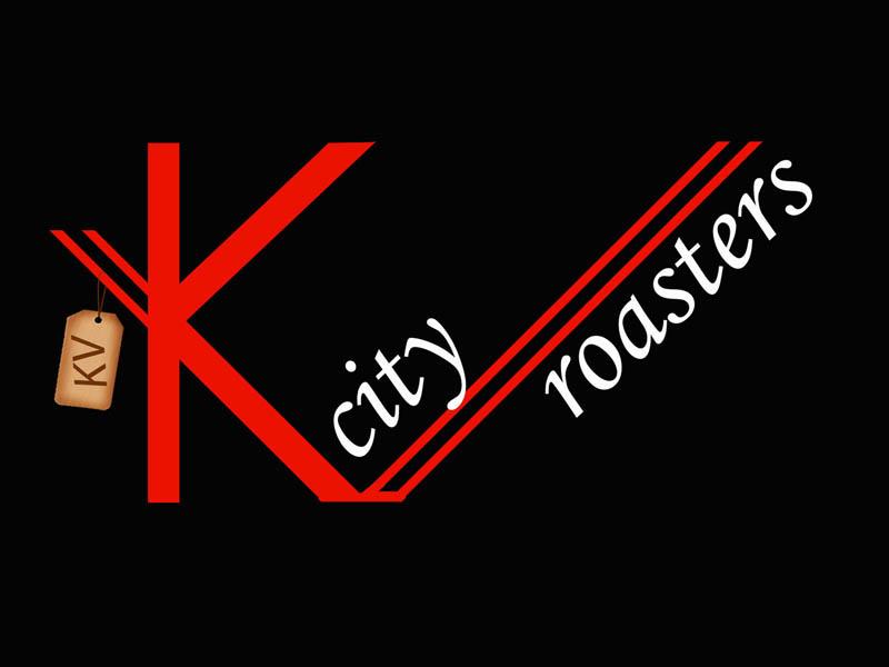 логотип для кофейной компании фото f_368541835690a364.jpg