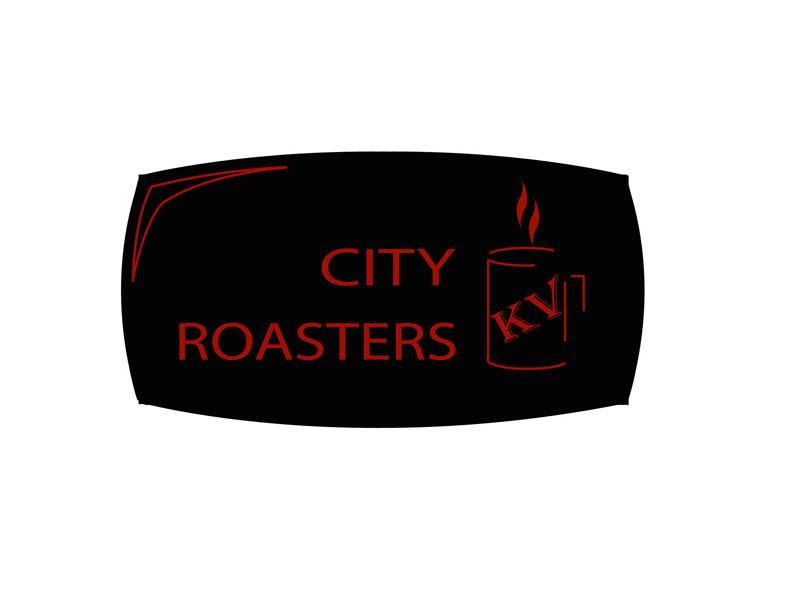 логотип для кофейной компании фото f_4415418602dc0a48.jpg