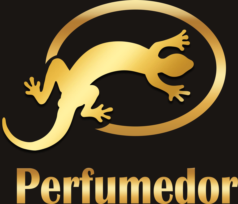 Логотип для интернет-магазина парфюмерии фото f_1175b4a375267cd8.jpg