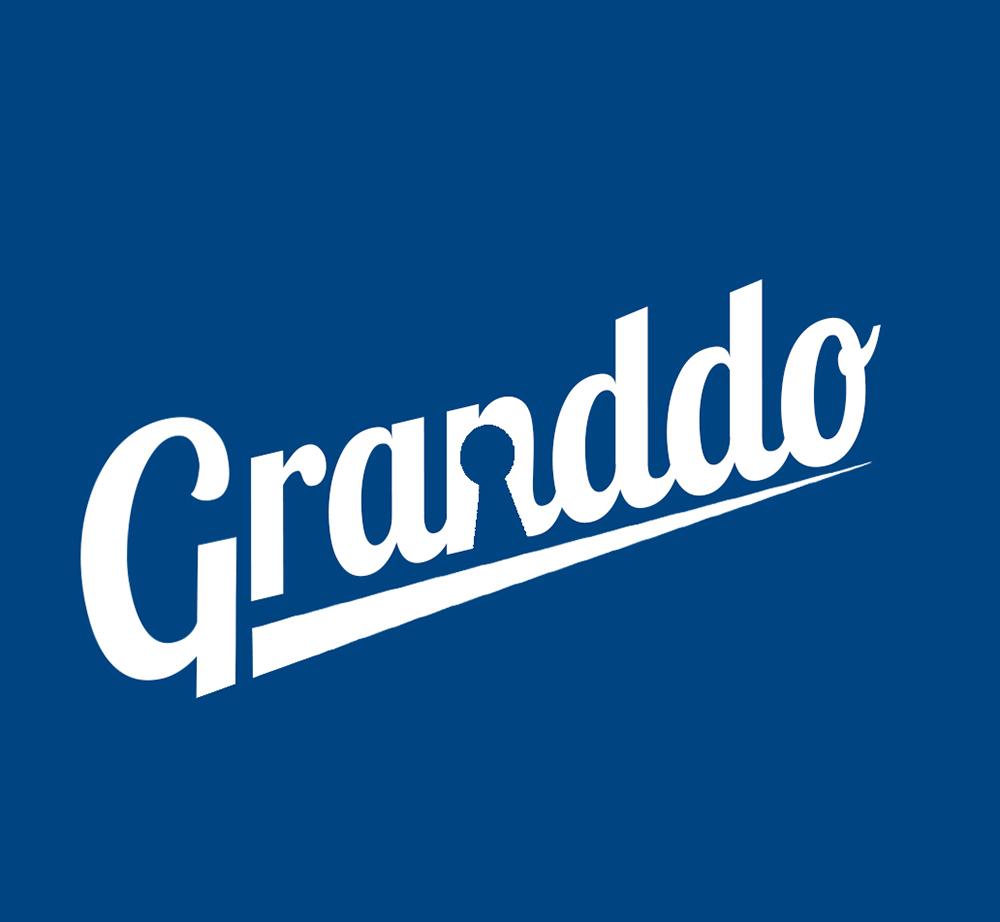 Разработка логотипа фото f_3325a856c74abe34.jpg