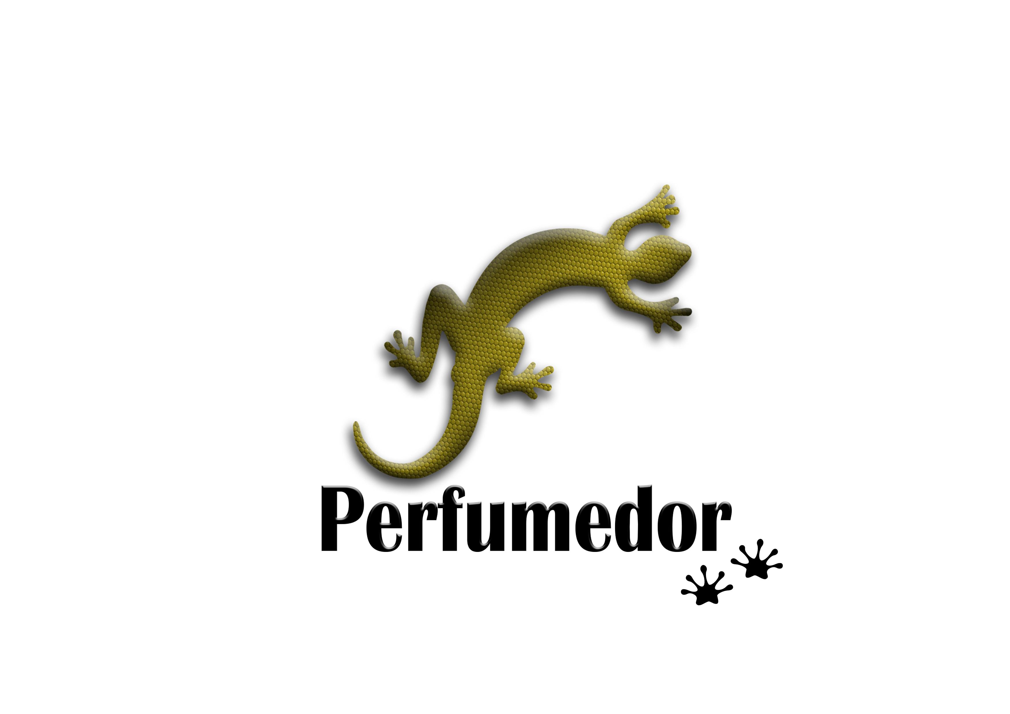 Логотип для интернет-магазина парфюмерии фото f_4895b4a377857c45.jpg