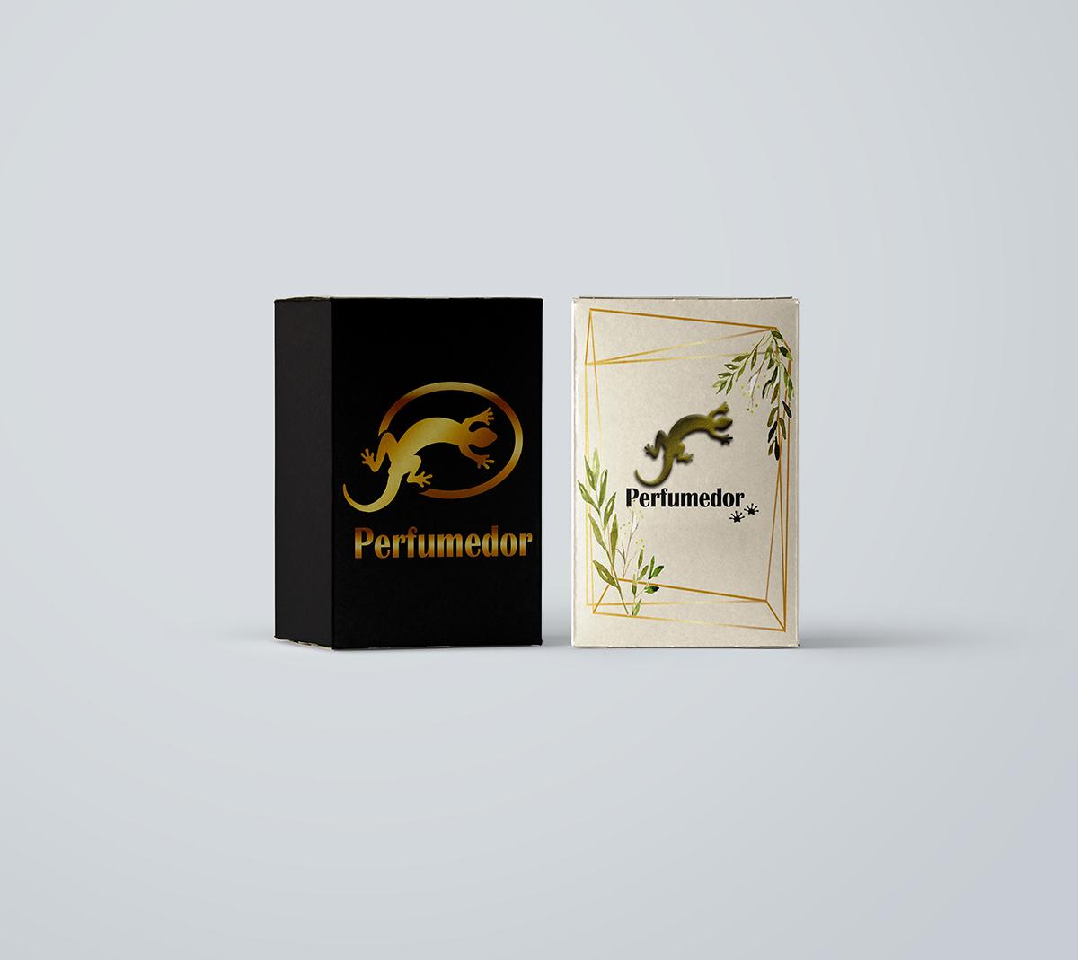 Логотип для интернет-магазина парфюмерии фото f_8215b4a374aac59c.jpg