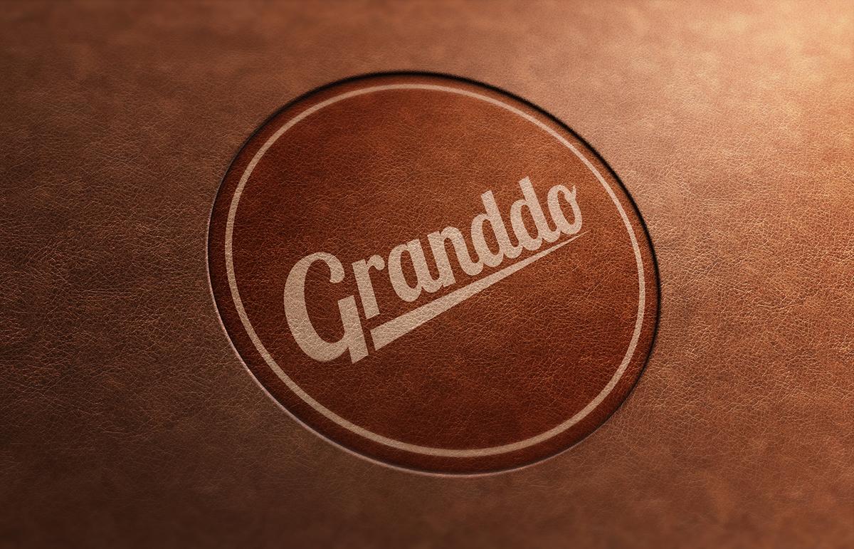 Разработка логотипа фото f_9845a856be4f2cc1.jpg