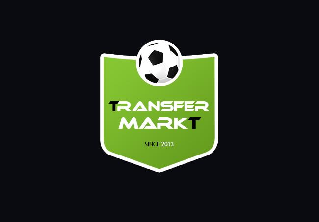 Редизайн сайта и http://www.transfermarkt.de/ + лого фото f_7065169e1a130f4b.jpg