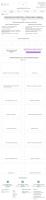 Прототип страницы услуг для le-to.com (свадебное агентство)
