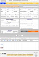 Прототип внутреннего онлайн-калькулятора КАСКО mycalc.finist.ru