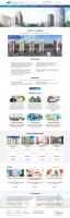 Главная страница Агентство недвижимости