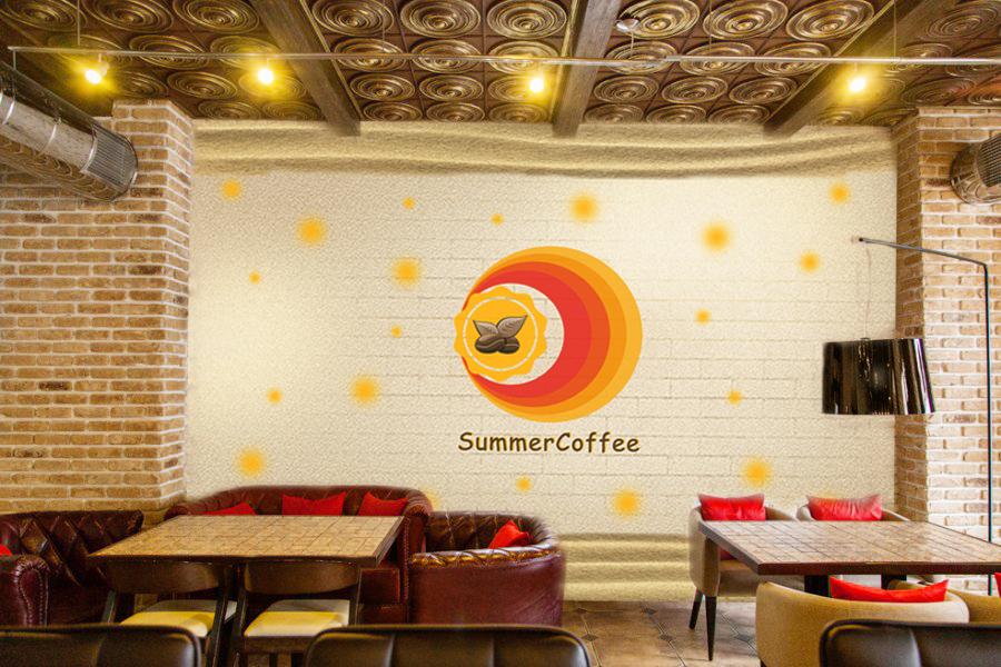 Название, цвета, логотип и дизайн оформления для сети кофеен фото f_1825ba693cbbb77f.jpg