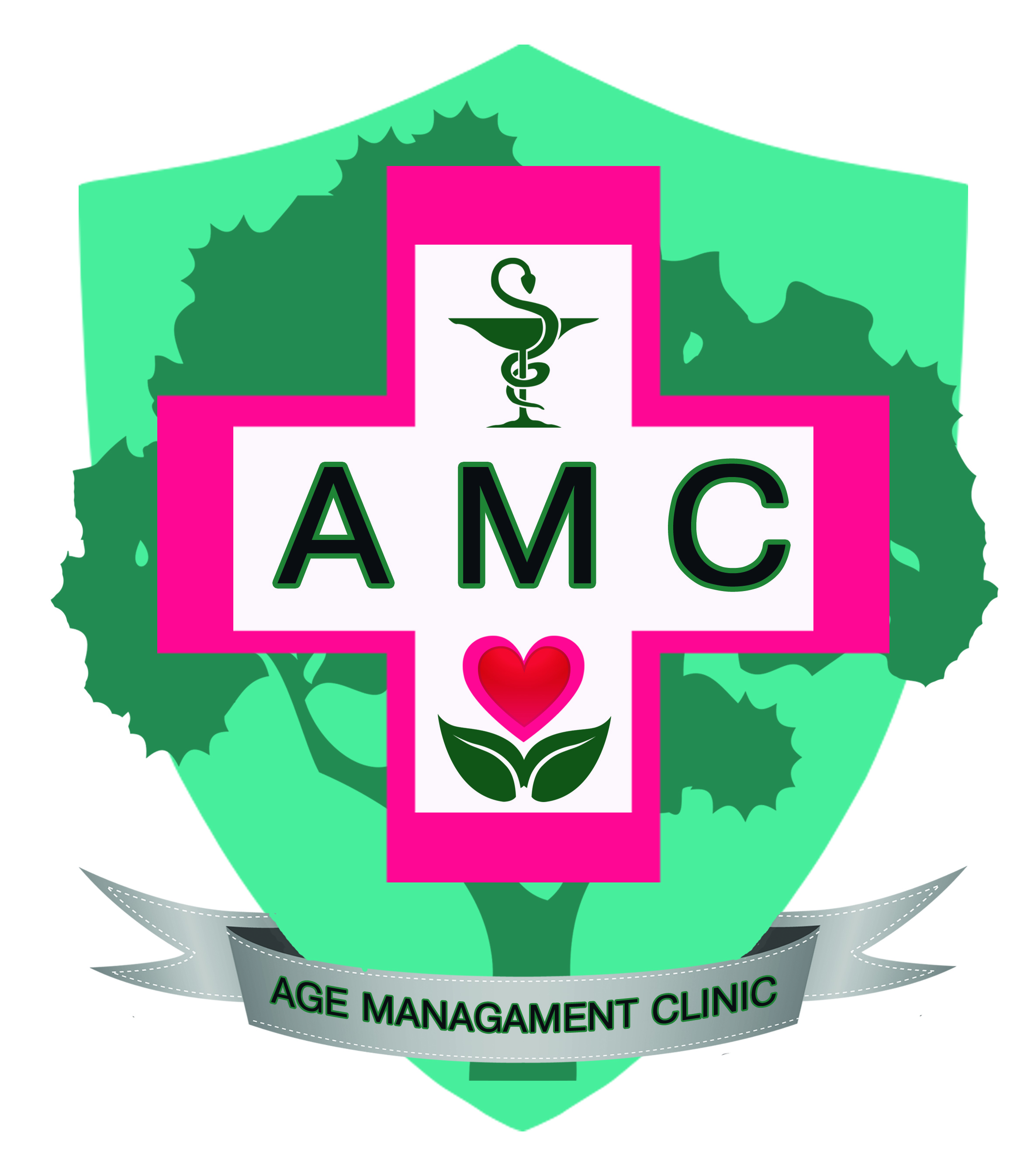Логотип для медицинского центра (клиники)  фото f_5925b9a92fac235c.jpg
