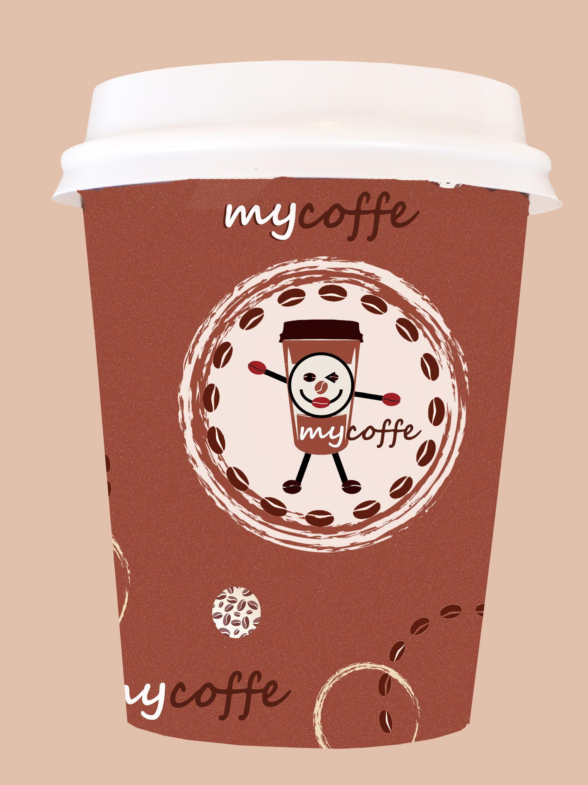 Название, цвета, логотип и дизайн оформления для сети кофеен фото f_8855ba692bfee1a8.jpg