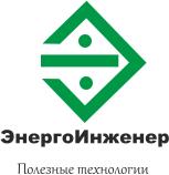 Логотип для инженерной компании фото f_14751c5ddf623bff.png