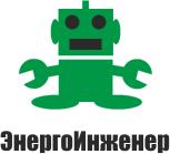 Логотип для инженерной компании фото f_40451c5e39beb7d6.png